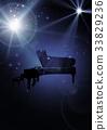 鋼琴 鋼琴獨奏會 演唱會 33829236
