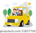 ドライブ  33837704