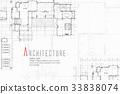 Architecture Background 33838074