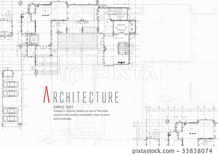 Architecture Background 33838074