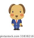 สุนัข,สุนัช,สูท 33838216