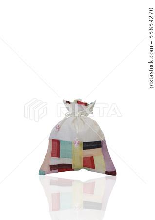 Bags 33839270