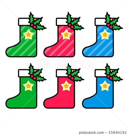 聖誕季節 聖誕節期 聖誕時節 33840192