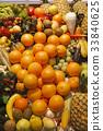 과일, 날것, 다수 33840625