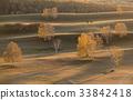 騎馬,樺木,內蒙古,中國 33842418