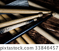 stick, drum, drums 33846457