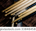 stick, drum, drums 33846458