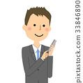 商人智能手機 33846890