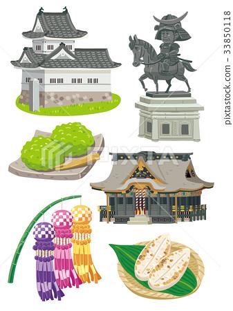 Miyagi prefecture 01 33850118