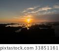 海 大海 海洋 33851161