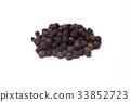辣椒,黑胡椒 33852723