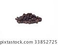 辣椒,胡椒 33852725
