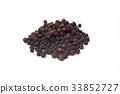 辣椒,黑胡椒 33852727