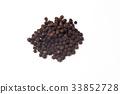 辣椒,胡椒 33852728