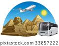 travel journey in egypt 33857222