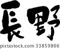長野縣(07) 33859866
