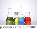 실험 이미지 33861881