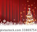 christmas, noel, x-mas 33869754