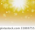 snow flake, snow, snowy 33869755