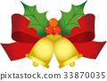 christmas, noel, x-mas 33870035