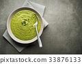 Soup 33876133