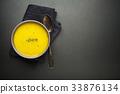 Soup 33876134