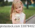 girl, kids, kid 33878402