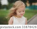 girl, fashion, dress 33878426