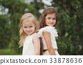 girl, dress, angel 33878636