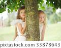 girl, fashion, dress 33878643