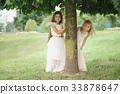 girl, little, fashion 33878647