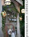 婚礼 结婚 婚姻 33880812