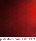 背景 設計 向量 33881976