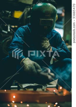 craftsman 33885470