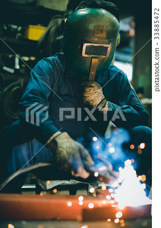 craftsman 33885472