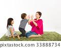 부모와, 자식, 부모자식 33888734