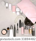 cosmetics, products, accessories 33894482