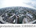 กรุงเทพ,เมือง,ตึกระฟ้า 33896654