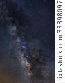 ท้องฟ้า,ช่องว่าง,อวกาศ 33898097