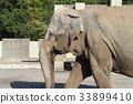 雕像 塑像 标志性 33899410