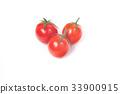 迷你番茄 33900915