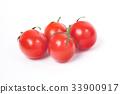 迷你番茄 33900917