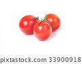 迷你番茄 33900918