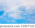 무지개 33907102