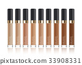 Hydrating facial concealer for annual sale. 33908331