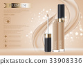 Hydrating facial concealer for annual sale. 33908336