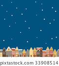 聖誕季節 聖誕節期 聖誕時節 33908514