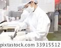 超級衛生的衣服 33915512