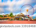 American Village, Okinawa 33916468