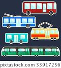公共汽車 巴士 公車 33917256
